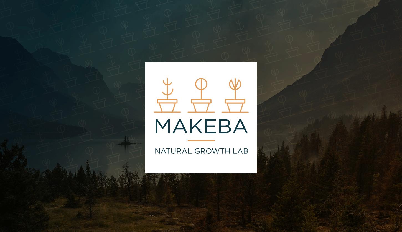 cover Makeba