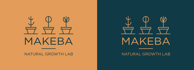 versioni marchio Makeba
