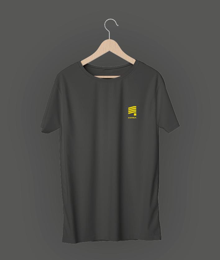 t-shirt Gi.Emme.A.