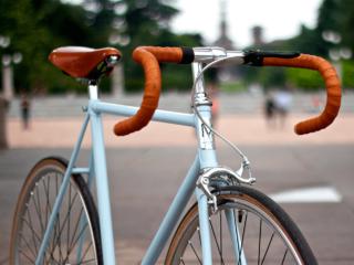 Cicli Maestro Milano
