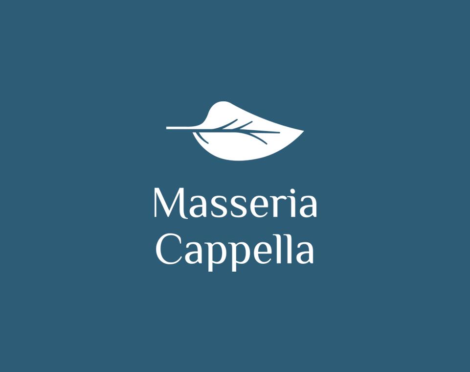 marchio Masseria Cappella
