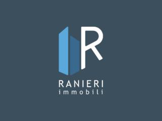 Ranieri Immobili