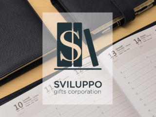 Sviluppo Gifts Corporation