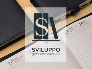 Sviluppo Gifts Corporation