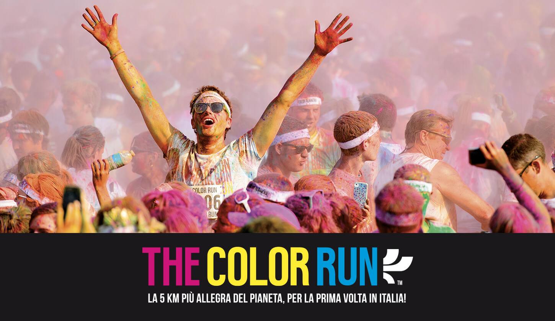 Banner web Color Run