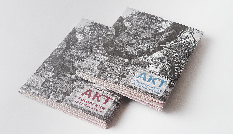 copertine catalogo edizione limitata