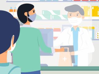 Pquattro - Marketing per la Farmacia