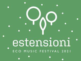 Estensioni - eco music festival